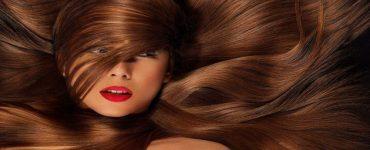 تفسير رؤية الشعر في المنام