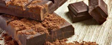 تفسير رؤية الشوكولاتة في المناما