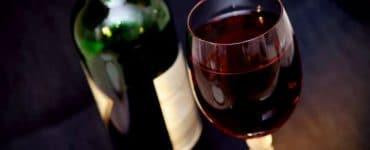 تفسير رؤية شرب الخمر في المنام