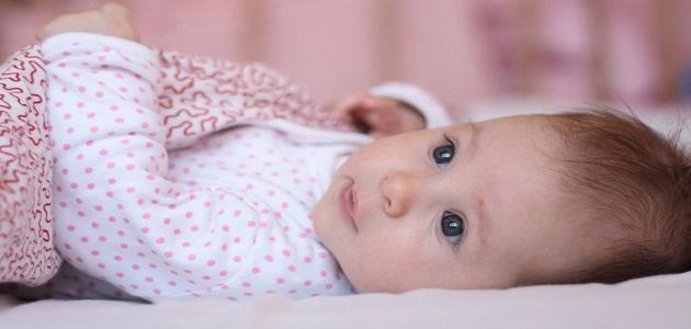 تفسير حلم الولادة ببنت للعزباء والمتزوجة والحامل