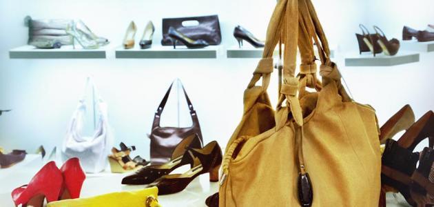 تفسير حلم شراء حقيبة يد للعزباء