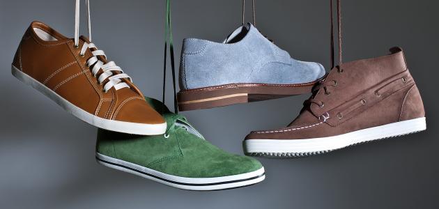 تفسير مقاس الحذاء في المنام