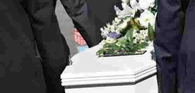 تفسير حلم التابوت وفيه ميت