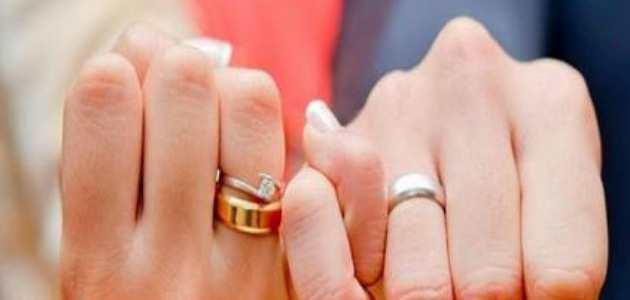 تفسير حلم الزواج للبنت البكر