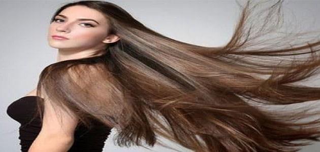 تفسير الأحلام الشعر الطويل